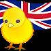 Download Английский детям: учим слова 1.2 APK