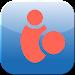 Download Беременность помощник 1.3.6 APK