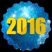 Download Гороскоп 2016 0.0.2 APK
