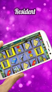screenshot of Игровые автоматы слоты удачи version 1.1