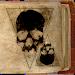 Download Книга ужасов 2 0.0.1 APK