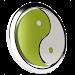 Download Multi-horoscope 1.5.3 APK