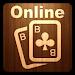 Download Online Belka Card Game 2.20 APK