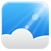 Download Weather BZ 5.0.1 build 1 APK