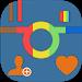 Download Подписчики и Лайки в Instagram 1.0 APK