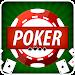 Download Покер онлайн 1.0 APK