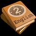Download Полиглот 2. Английский язык 1.11 APK