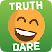 Download Truth or Dare 1.24 APK