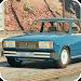Download Симулятор вождения ВАЗ 2107 2.0 APK