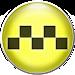 Download ТАКСОМЕТР ПЛЮС 7 3.17 APK
