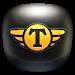 Download Таксик. Работа в такси. 2.6.10 APK