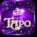 Download Таро Гадание 3.7 APK