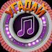 Download Угадай Мелодию ▶ 1.0.4 APK