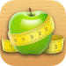 Download Losing weight. Diary of calories 3.9.92 APK