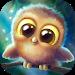 Download Чудо-Сказки и Раскраски 1.0.6 APK