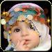 Download أجمل اسماء البنات ومعانيها 1.5 APK
