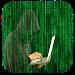 Download إختراق حساب الفيس بوك - Joke 1.0.0 APK
