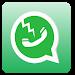 Download إسترجاع واتس أب نسخة القديمة 1.0.9 APK