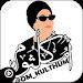 Download اجمل اغاني ام كلثوم بدون نت 1.5 APK