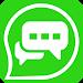 Download استرجاع محادثات الواتس اب 1.0 APK