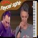 Download اغاني شاب فيصل صغير بدون نت 2.0 APK