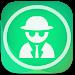 Download التجسس على الواتس اب - Joke 1.0 APK