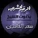 Download سعد الغامدي الرقية الشرعية بدون أنترنت 1.0 APK