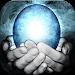 Download العرافة العربية 1.0 APK