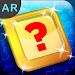 Download الغاز للاذكياء فلفول 2.4 APK