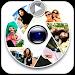 Download تركيب الصور ودمجها مع الاغانى وصنع فيديو 1.2 APK