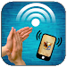 Download Clap & Find Your Phone Pro 2.1 APK