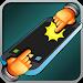 Download راس براس 1.7 APK