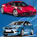 Download Car Market 1.3.0 APK