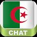 Download شات الجزائر - دردشة جزائرية 1.0 APK