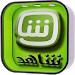 Download shahid net plus 2017 NEW 1.0 APK