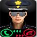 Download دعوة وهمية شرطة الاطفال 2018 1.3 APK