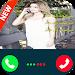 Download غير صوتك أثناء المكالمة 2017 4.7 APK