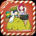 Download قصص قبل النوم بالصوت - بدون نت 3.1 APK