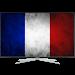 Download قنوات تلفزيونية فرنسية مباشرة 2.0 APK