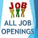 Download வேலைவாய்ப்பு செய்திகள் JobNews 5.0.0 APK