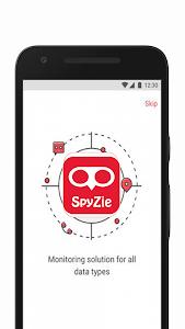 Download SpyZie 2018 105.0 APK
