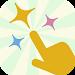 Download 【ポチッと簡単】懸賞・モニターでプレゼントが当たる!ポチカム 1.3.2 APK