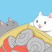 Download ねこ缶ピッカー 1.1 APK