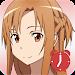 "Download ""Wake Me Up Asuna"" 1.2.24 APK"