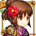 Download 【無制限プレイ】ギャザーオブドラゴンズver2(ギャザドラ) 2.3.5 APK