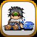 Download ニート 勇者 1.0.21 APK