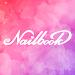 Download Nailbook - nail designs/artists/salons in Japan 3.8.6 APK