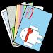 Download マルチ残高リーダFree /Suicaやnanacoなど対応 1.8.2 APK