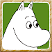 Download MOOMIN Welcome to Moominvalley 5.5.0 APK