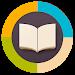 Download 书淘淘-免费小说阅读器-简繁体小说下载-起点红袖玄幻言情耽美 3.13.3 APK